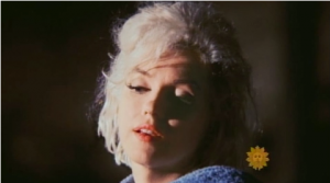  Lawrence Schiller Marylin Monroe Photos