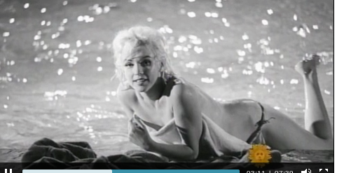 http://www.taschen.com/pages/fr/community/video/37363.marilyn_me.htm
