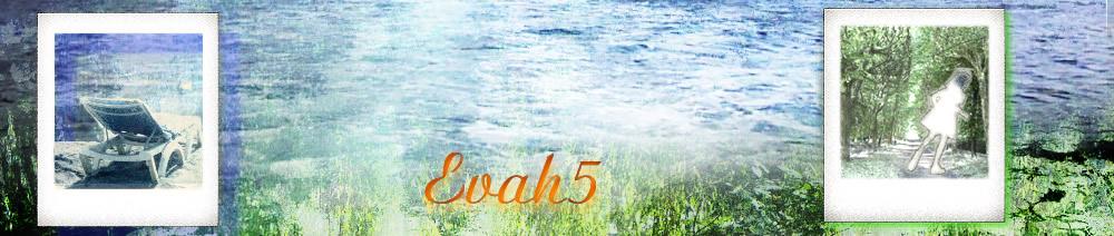 le blog d'Evah5