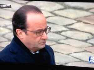 president-hollande-capt-ecran-27nov15